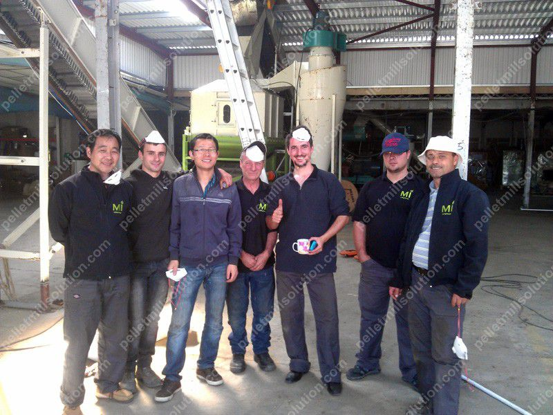 GEMCO Engineers and Our Clients